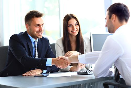 销售过程监管案例